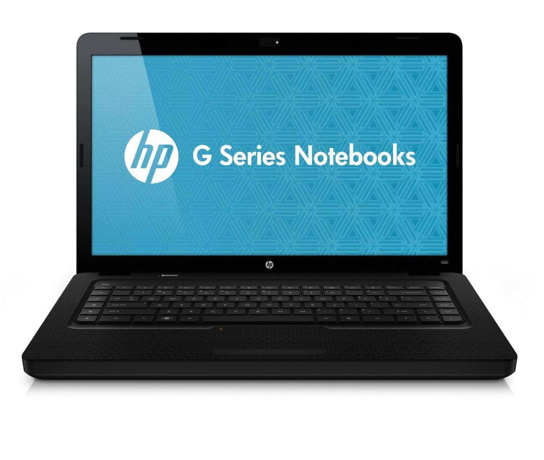 HP G62-a13eo